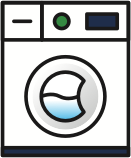 trexel-consumer-icon