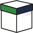trexel-box-icon