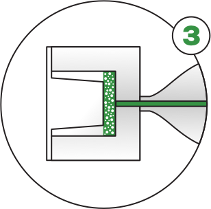 tech-step-3-icon