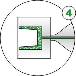 tech-step-4-icon