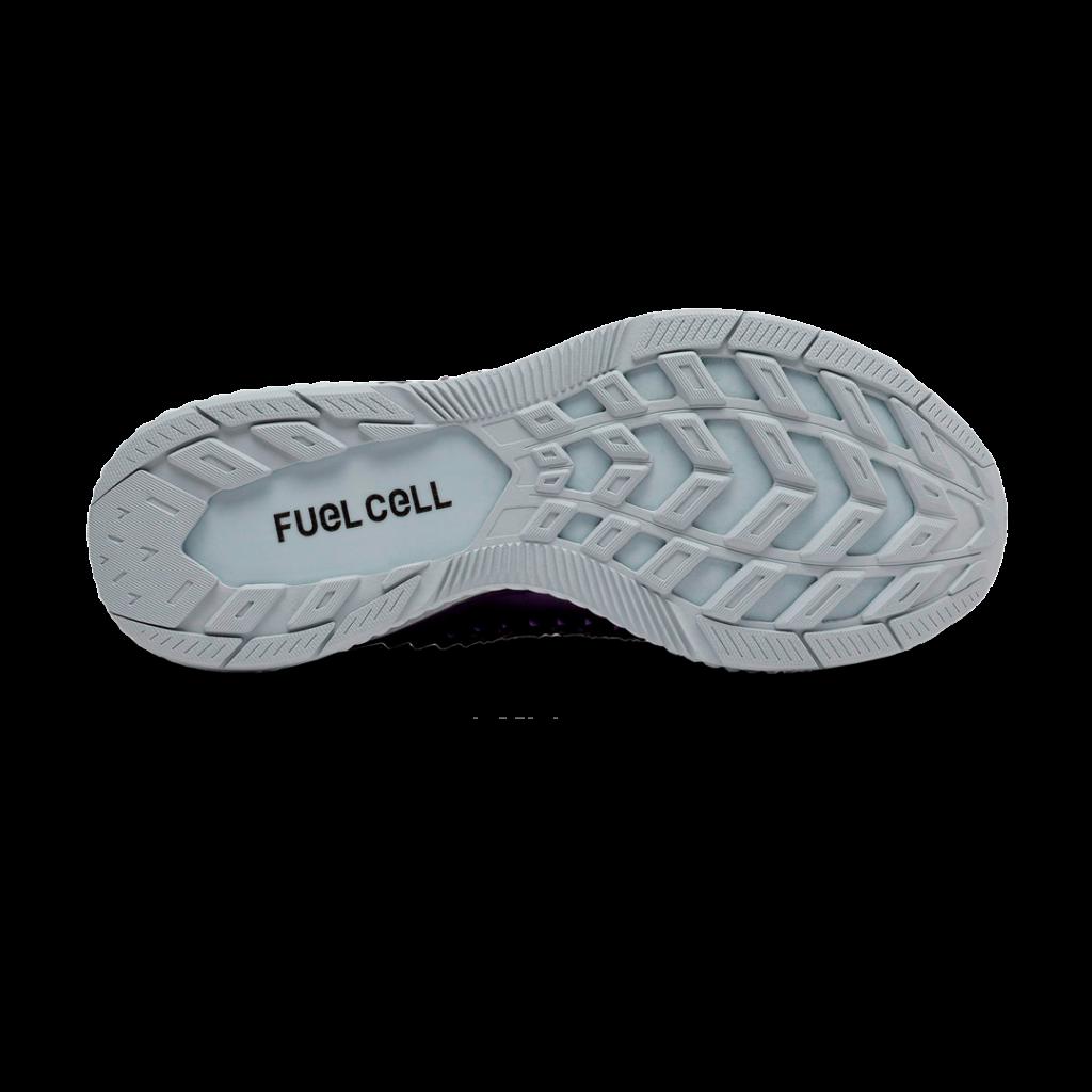 Footwear-Sole-Element