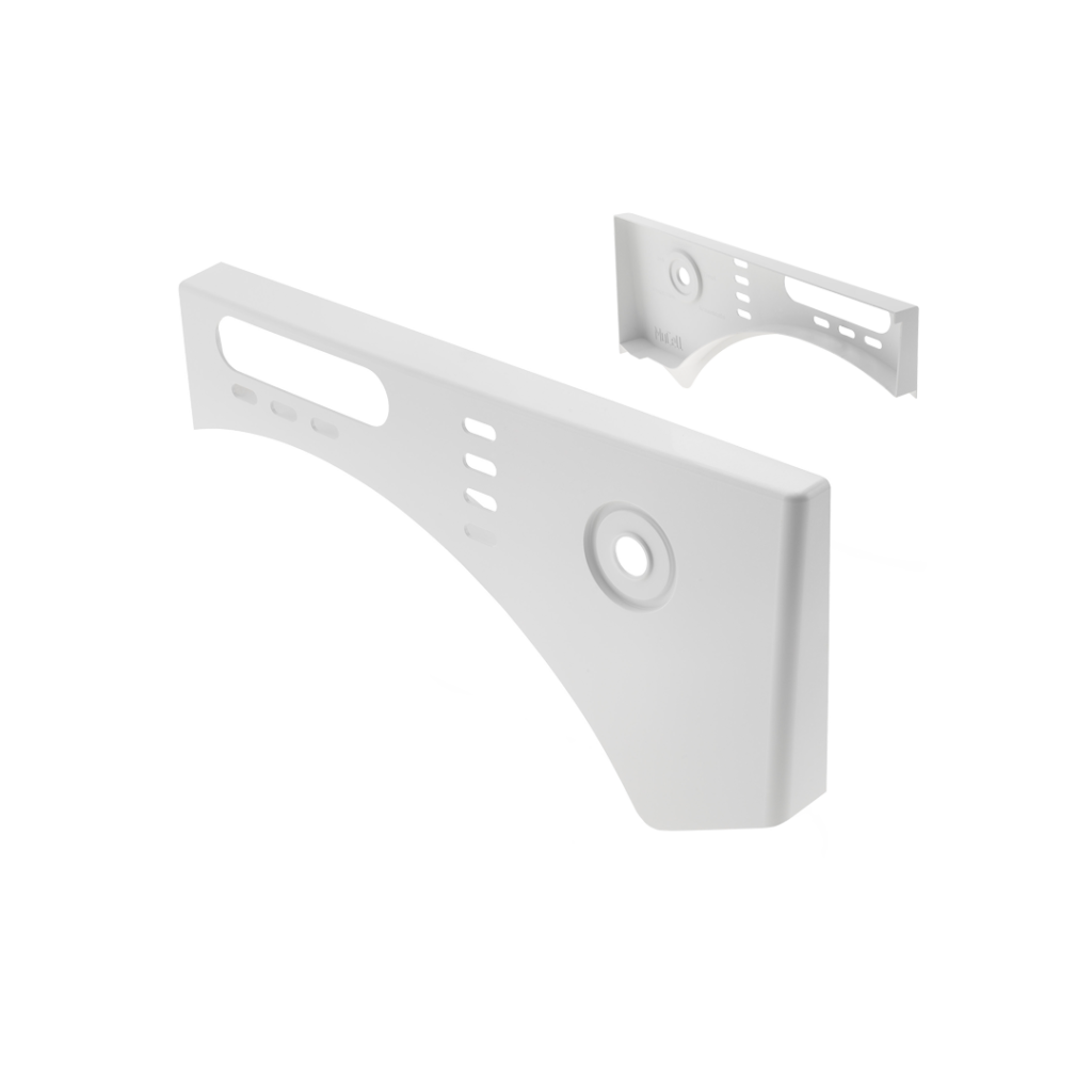 Washing-Machine-Parts